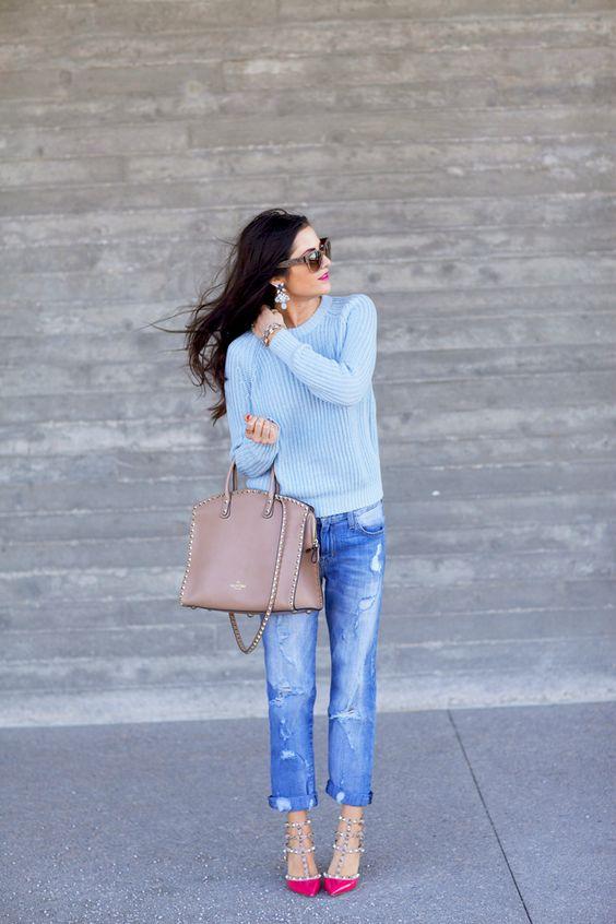 pink-accessories-valentino-heels