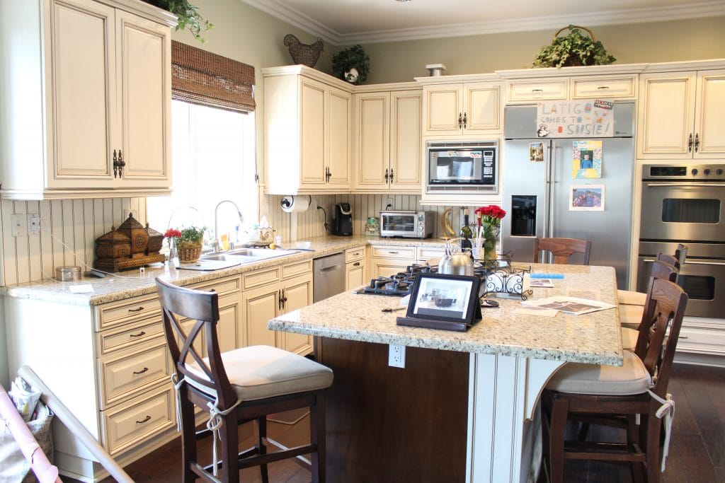 dated-kitchen-renovation-before-2
