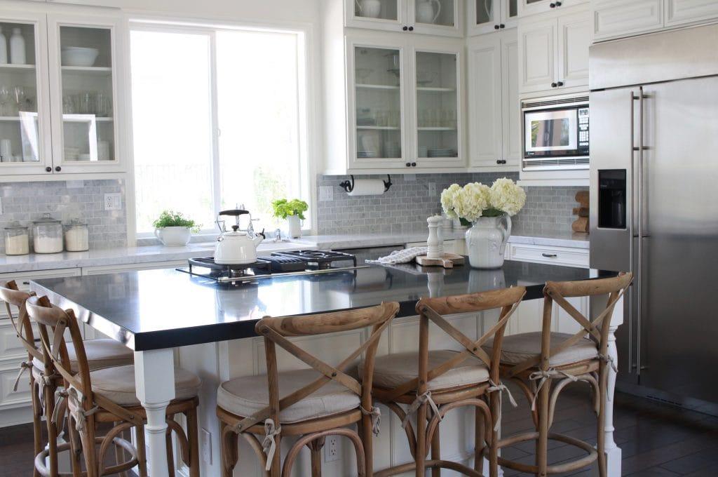 farmhouse-style-kitchen-renovation-4