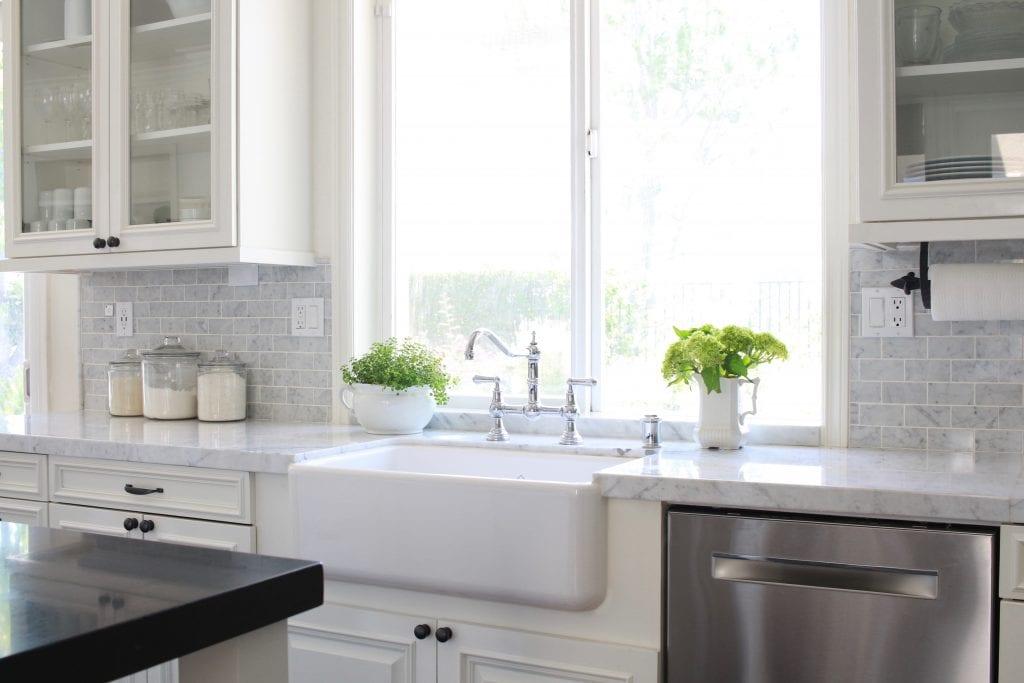 farmhouse-style-kitchen-renovation-7