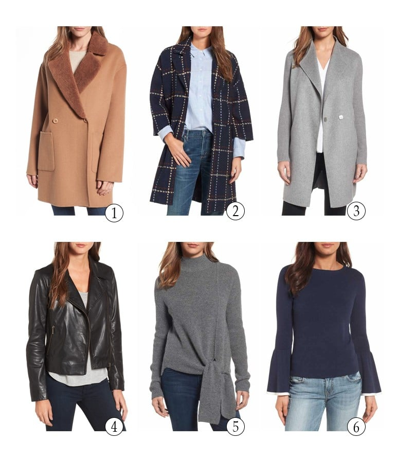coats-sweaters-favorites-nordstrom-anniversary-sale