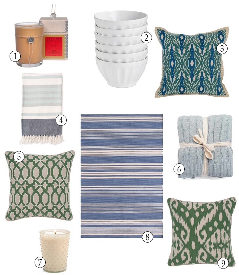 home-favorites-nordstrom-anniversary-sale