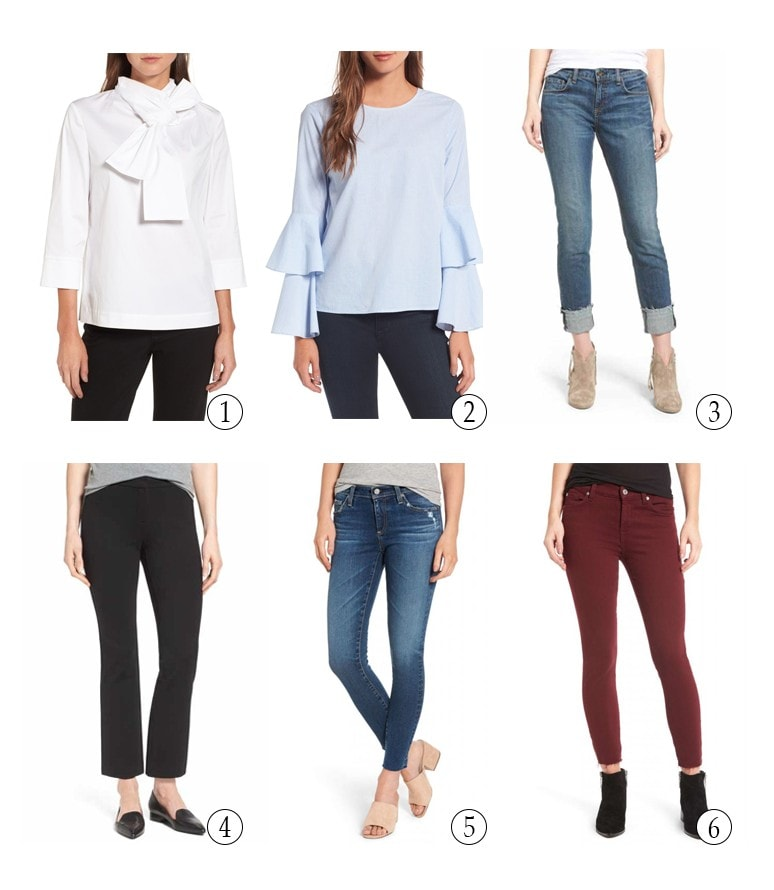 jeans-tops-favorites-nordstrom-anniversary-sale