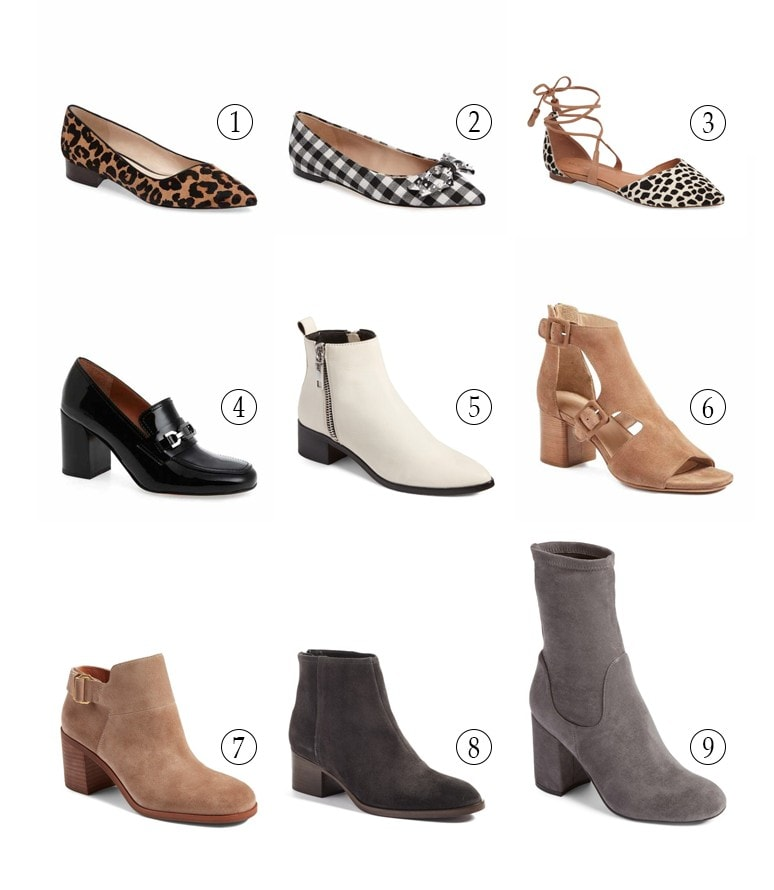 shoes-boots-favorites-nordstrom-anniversary-sale