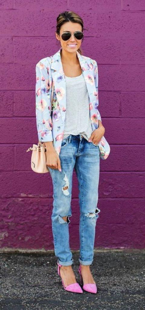 pink-accessories-heels-3