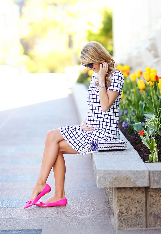 pink-accessories-flats-2