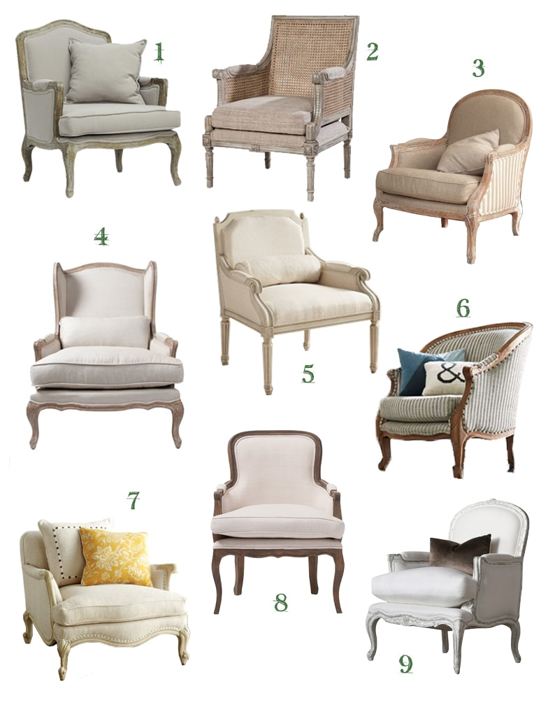 bergere chair where to find great prices best nine