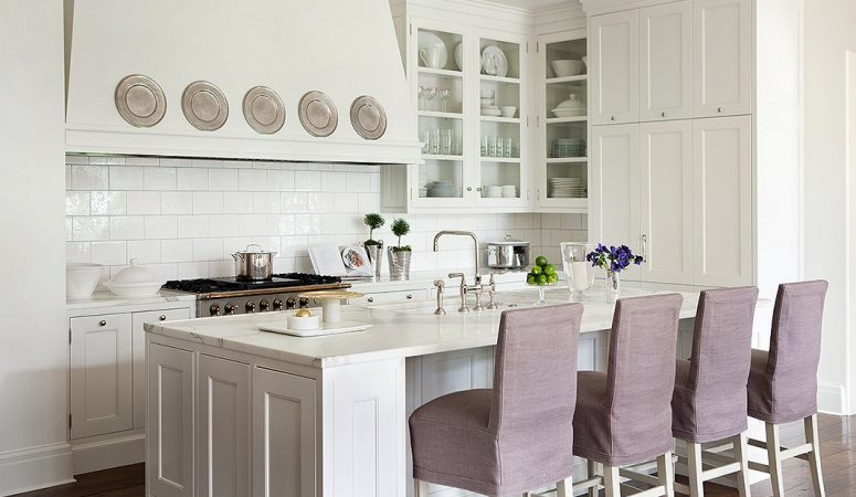 Decorating with Pewter – The Perfect Way to Add Patina to a Room