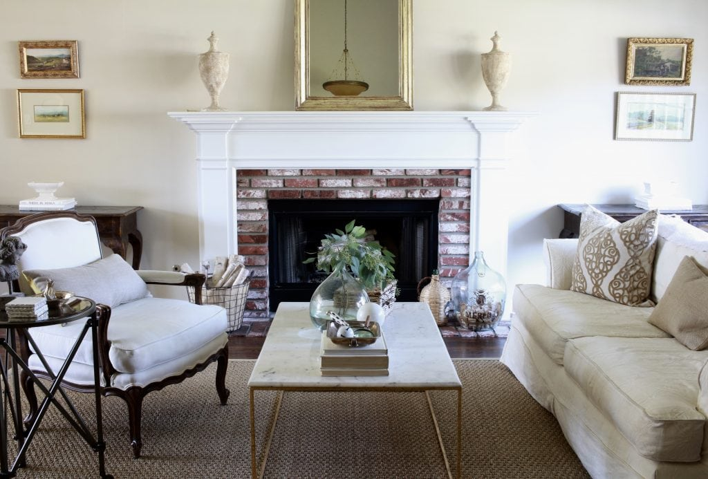 seagrass rugs stunning neutral living room