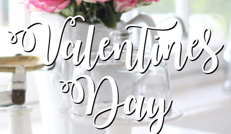 Valentine's Gift Ideas for Her: A Galentine Gift Guide