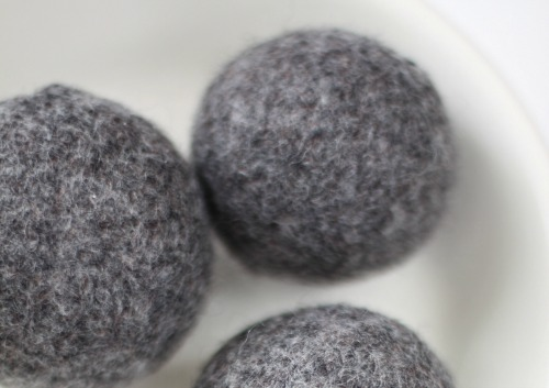 dryer balls small