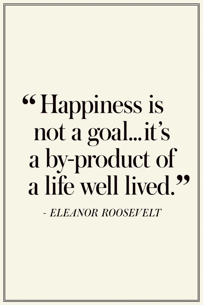 sundays at home inspiration quote inspiring eleanor roosevelt