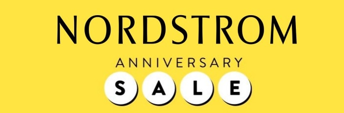 The Nordstrom Anniversary Sale – Women's Accessories & Home Decor Picks!