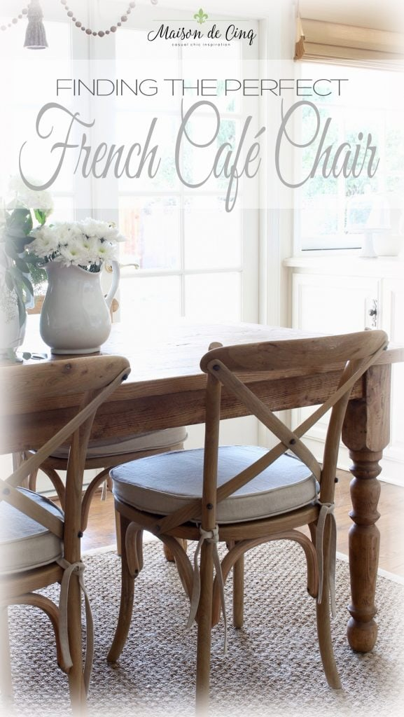 french cafe chairs how to find them breakfast room charming french country style