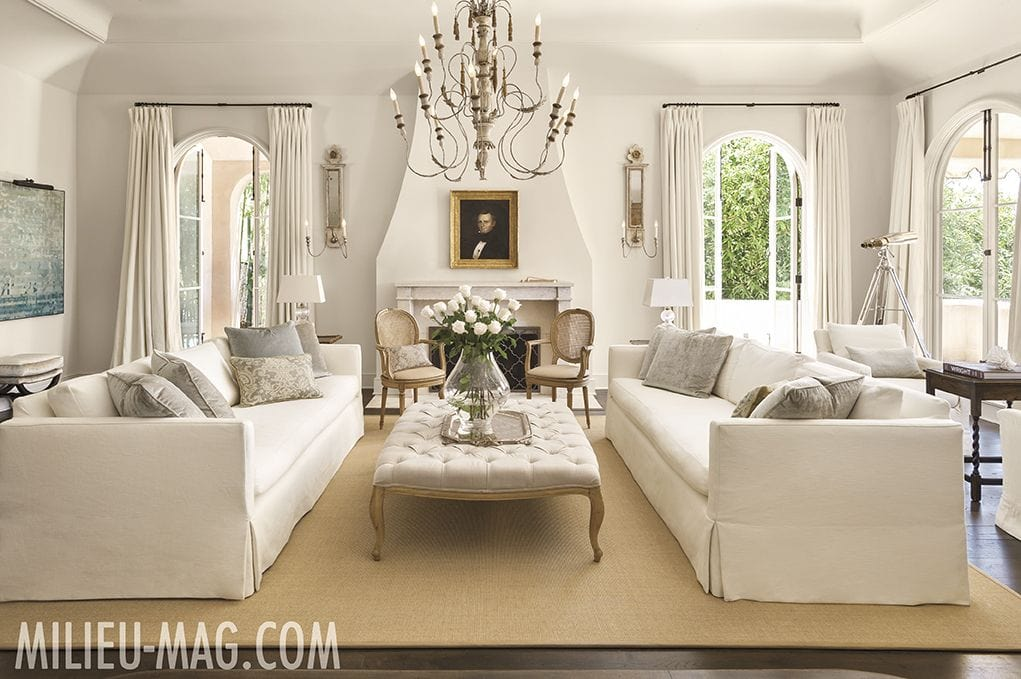 Rustic French Country Chandeliers, Country Style Chandelier