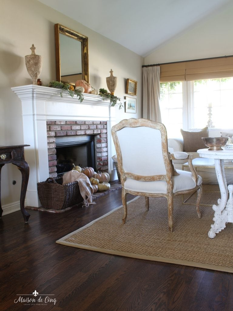 the best way to clean hardwood floors french country living room gorgeous wood floors