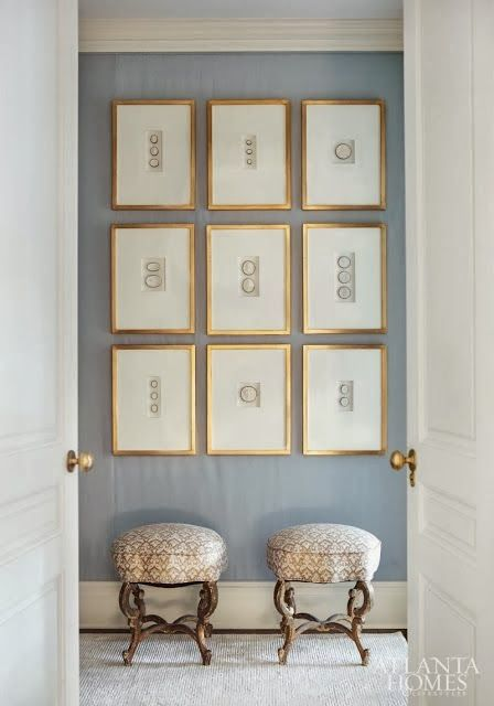 one room challenge inspiration pic intaglios gorgeous french country style room