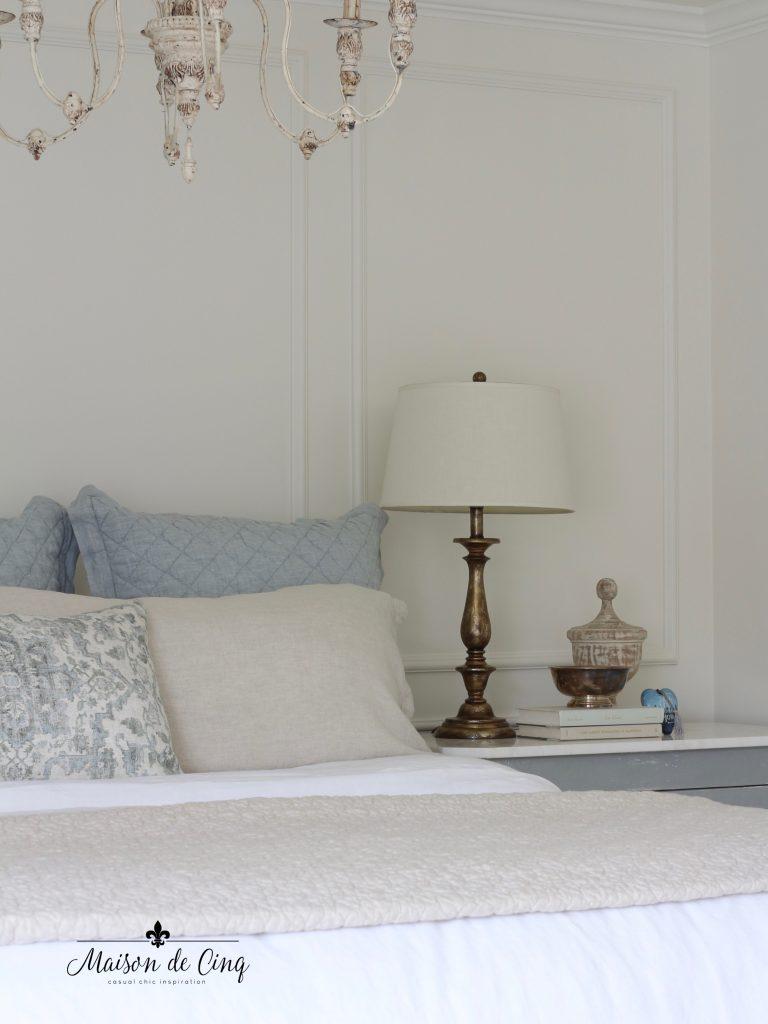 one room challenge master bedroom makeover reveal