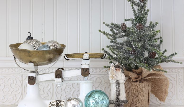 French Country Fridays – Holiday Inspiration Galore!