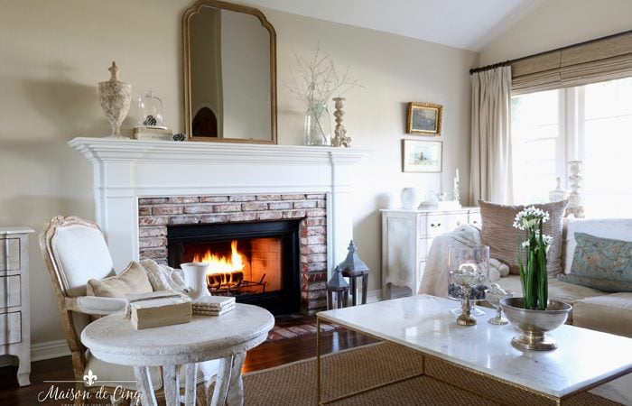 Winter Decor Ideas: Easy Ways to Banish the Winter Blues