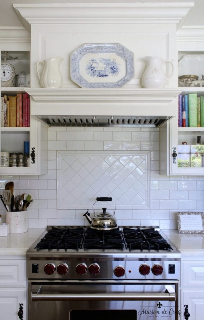 favorite cleaning tips for the kitchen gorgeous white farmhouse kitchen