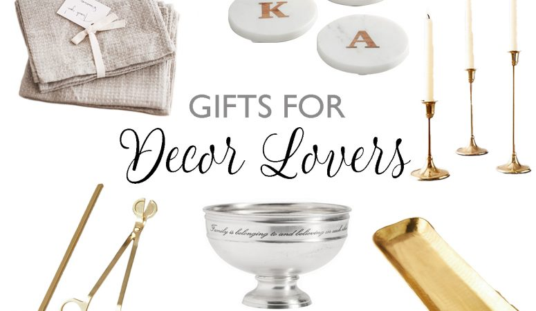 Best Holiday Gifts: Fun & Creative Gifts by Category