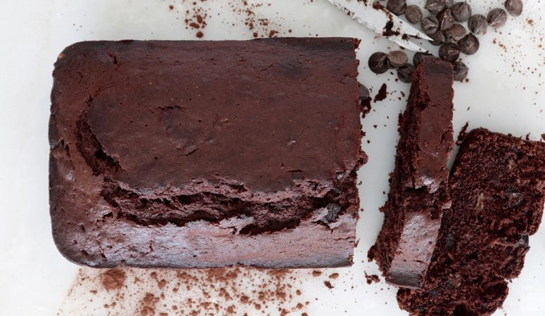 Chocolatiest Chocolate Banana Bread: The Ultimate Snack